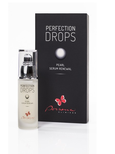 Perum Perfection Drops